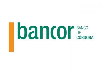 Obras en Bancor